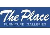 The Place Furniture Galleries coupons or promo codes at theplacefurnituregalleries.com