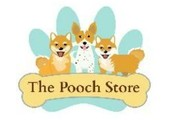 Thepoochstore.com coupons or promo codes at thepoochstore.com
