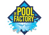 thepoolfactory.com coupons or promo codes