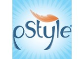 The pStyle coupons or promo codes at thepstyle.com