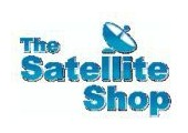 The Satellite Shop coupons or promo codes at thesatelliteshop.net
