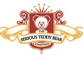 theseriousteddybear.com coupons and promo codes