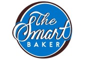 The Smart Baker coupons or promo codes at thesmartbaker.com