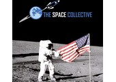 The Space Collective coupons or promo codes at thespacecollective.com