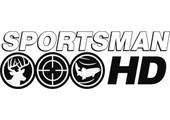 The Sportsman Channel coupons or promo codes at thesportsmanchannel.com