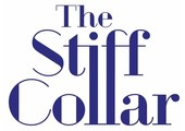 coupons or promo codes at thestiffcollar.com