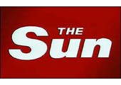 The Sun coupons or promo codes at thesun.co.uk