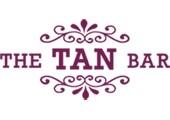 Thetanbar.com coupons or promo codes at thetanbar.com