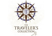 coupons or promo codes at thetravelerscollection.com