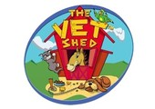 thevetshed.com.au coupons and promo codes