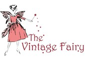 Thevintageclothingfairy.co.uk coupons or promo codes at thevintageclothingfairy.co.uk