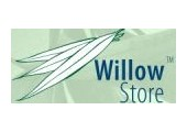 The Willow Store coupons or promo codes at thewillowstore.com