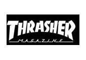 Thrasher coupons or promo codes at thrashermagazine.com
