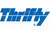 thrifty.co.uk coupons or promo codes