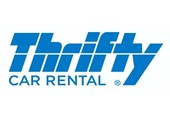 thrifty.com.au coupons or promo codes