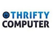 Thriftycomputer coupons or promo codes at thriftycomputer.com