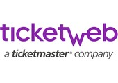 Ticket Web coupons or promo codes at ticketweb.com