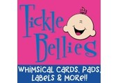 ticklebellies.com coupons and promo codes