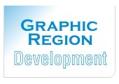Graphic Region Development coupons or promo codes at tiffedit.com