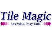 Tile Magic coupons or promo codes at tilemagic.co.uk