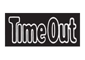 timeout.com coupons or promo codes