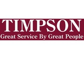 timpson.co.uk coupons or promo codes