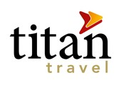 Titan Travel coupons or promo codes at titantravel.co.uk