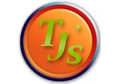 TJ's Variety coupons or promo codes at tjsvariety.com