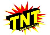 tntfireworks.com coupons and promo codes