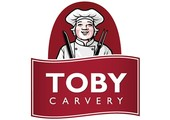 tobycarvery.co.uk coupons and promo codes
