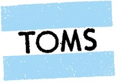 TOMS coupons or promo codes at toms.com