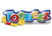 Toobeez coupons or promo codes at toobeez.com