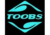 Toobs Bodyboards coupons or promo codes at toobs.com