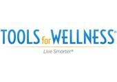 toolsforwellness.com coupons or promo codes
