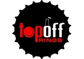 Topoffrings.com coupons or promo codes at topoffrings.com