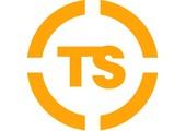 topsecretnutrition.com coupons and promo codes