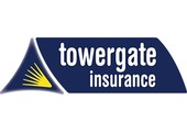 towergateinsurance.co.uk coupons and promo codes