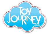 Toy Journey Australia coupons or promo codes at toyjourney.com.au