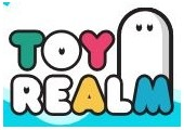 toyrealm.co.uk coupons or promo codes