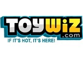 toywiz.com coupons or promo codes