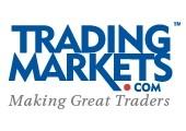 Trading Markets coupons or promo codes at tradingmarkets.com