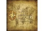 coupons or promo codes at trailexplorers.com