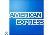 coupons or promo codes at travel.americanexpress.com