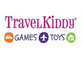 travelkiddy.com coupons and promo codes