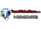 TravelVideoStore.com coupons or promo codes at travelvideostore.com
