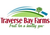 Traverse Bay Farms coupons or promo codes at traversebayfarms.com