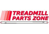 TREADMILL PARTS ZONE coupons or promo codes at treadmillpartszone.com