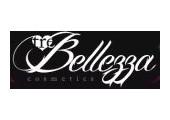 Tre Bellezza coupons or promo codes at trebellezza.com