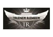 Trendy Remedy coupons or promo codes at trendyremedy.com