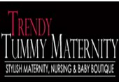 trendytummymaternity.com coupons and promo codes